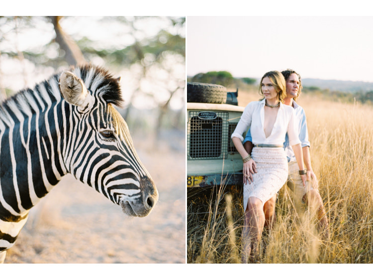 africa-zimbabwe-bride-close-up-Couple-destination-editorial-film-photography-fine-art-wedding-photographer-groom-honeymoon-kodak-land-rover-portra-safari-vogue-zebra.jpg