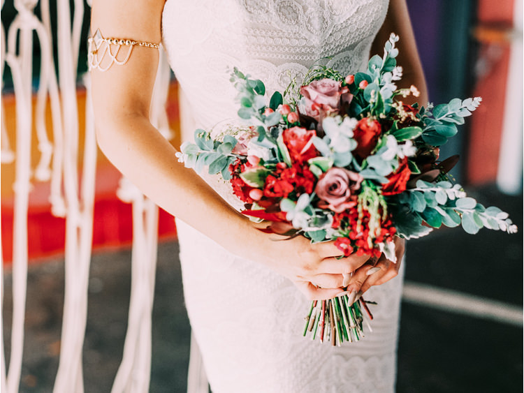 aisle-bohemian-bouquet-flowers-bride-dress-frankly-my-dear-jewellery-mexican-persian-shoot-skeleton-leaf-style-theme-Wedding.jpg