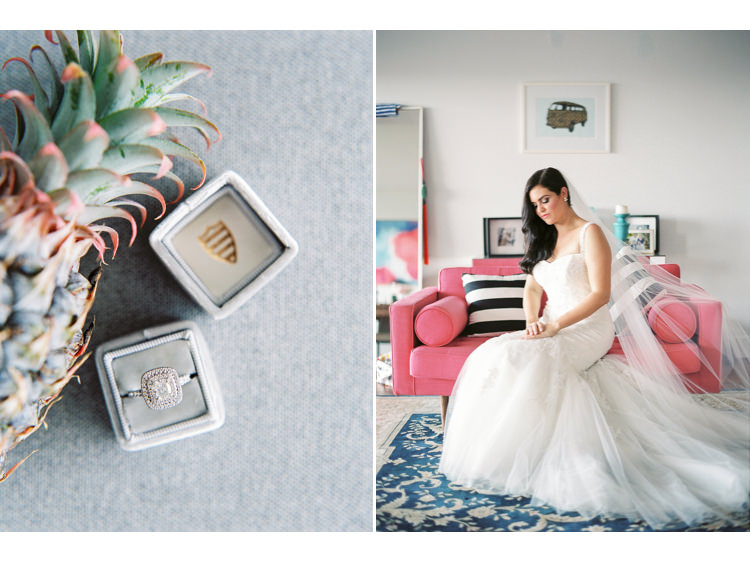 baby-bridal-portrait-bride-brisbane-weddings-dress-engagement-ring-diamond-film-photography-fine-art-wedding-photographer-fuji400h-goma-groom-mrs-box-pineapple-real-living-tropical-white-lily-couture.jpg