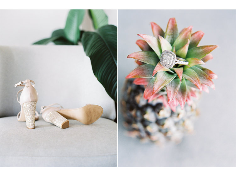 baby-bride-brisbane-weddings-Couple-Details-engagement-ring-diamond-film-photography-fine-art-wedding-photographer-fuji400h-goma-groom-pineapple-shoes-heals-tropical.jpg