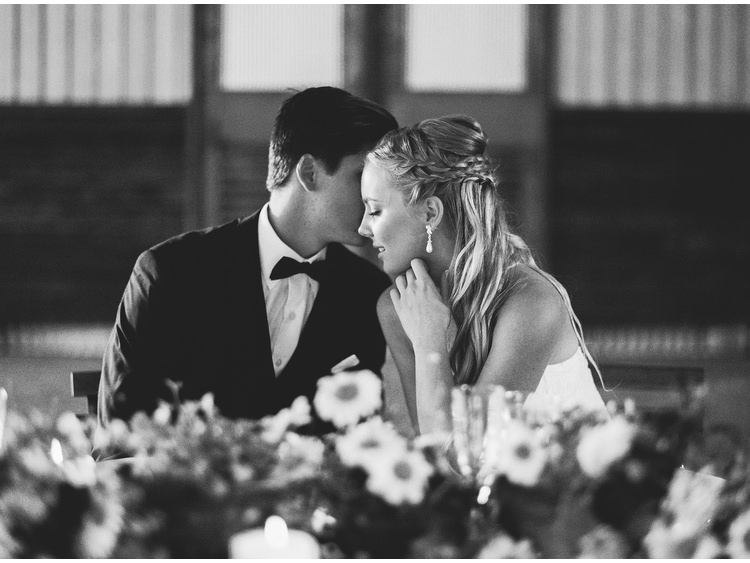 barn-black-white-bride-brooke-styles-ear-fine-art-wedding-photographer-groom-love-reception-sunshine-coast-noosa-table-whisper.jpg
