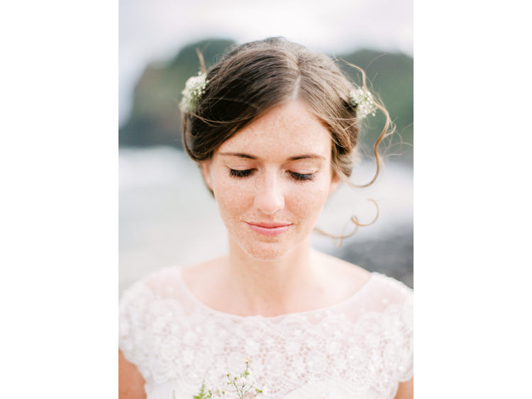 beach-sea-bridal-portrait-bride-byron-bay-nsw-close-up-coastal-Couple-curly-hair-dress-film-photography-fine-art-wedding-photographer-groom-headpiece-flower-crown-kodak-medium-format-portra.jpg