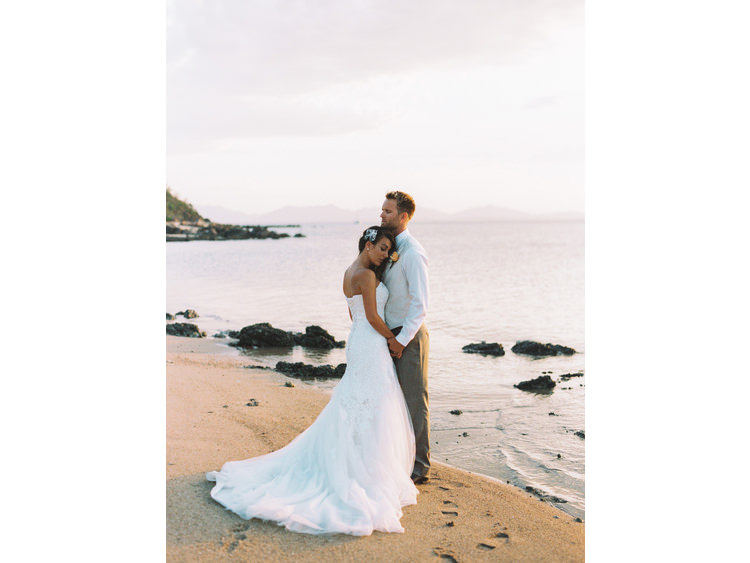 beach-sea-bridal-portrait-bride-coastal-Couple-destination-dress-film-photography-fine-art-wedding-photographer-great-barrier-reef-groom-kodak-love-portra-rocks-romantic-sunset-sunshine-coast-noosa-timeless-whitsundays.jpg