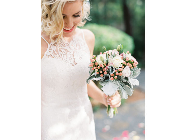 beautiful-blonde-bouquet-flowers-bride-Couple-curly-hair-dress-film-photography-fine-art-wedding-photographer-fuji-pro-400h-fuji400h-gold-coast-groom-laughing-medium-format-smiling.jpg