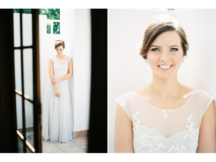 beautiful-bridal-portrait-bride-Couple-dress-film-photography-fine-art-wedding-photographer-groom-kodak-noosa-off-white-portra-sunshine-coast-noosa-vogue-vows-waterfront-wendy-makin 3.jpg