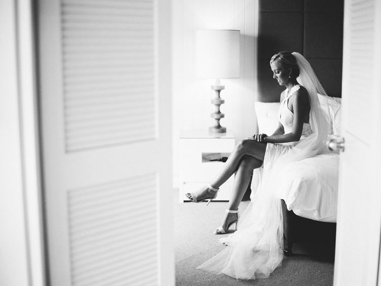 belladonna-brides-bridal-portrait-bride-dress-fine-art-wedding-photographer-groom-novotel-twin-waters-resort-sunshine-coast-noosa-2.jpg