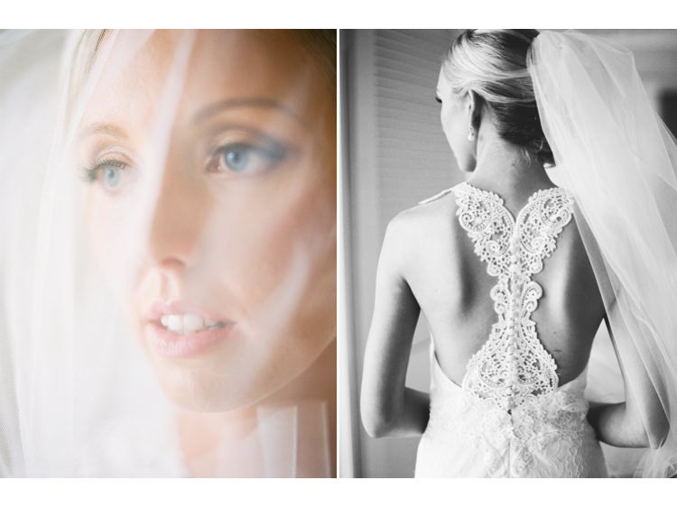 belladonna-brides-bride-Couple-dress-film-photography-fine-art-wedding-photographer-groom-kodak-novotel-twin-waters-resort-portra-sunshine-coast-noosa-veil.jpg