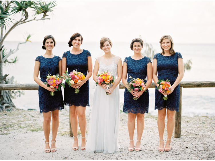 bouquet-flowers-bridal-portrait-bride-bridesmaid-dress-fine-art-wedding-photographer-groom-little-cove-noosa-off-white-shoes-heals-sunshine-coast-noosa-vogue-vows-waterfront-wendy-makin.jpg