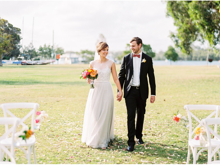bouquet-flowers-bride-ceremony-aisle-destination-dress-fine-art-wedding-photographer-groom-noosa-off-white-sunshine-coast-noosa-vogue-vows-waterfront-wendy-makin.jpg
