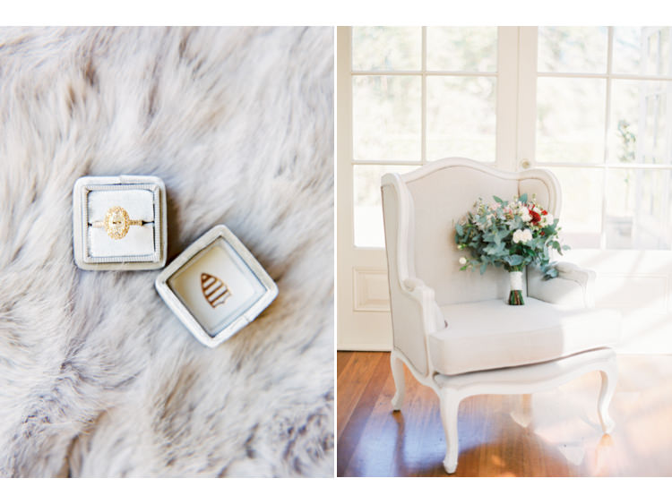 bouquet-flowers-bride-Couple-Details-engagement-ring-diamond-film-photography-fine-art-wedding-photographer-fuji-pro-400h-fuji400h-gabbinbar-homestead-toowoomba-groom-mrs-box-organic-florist.jpg