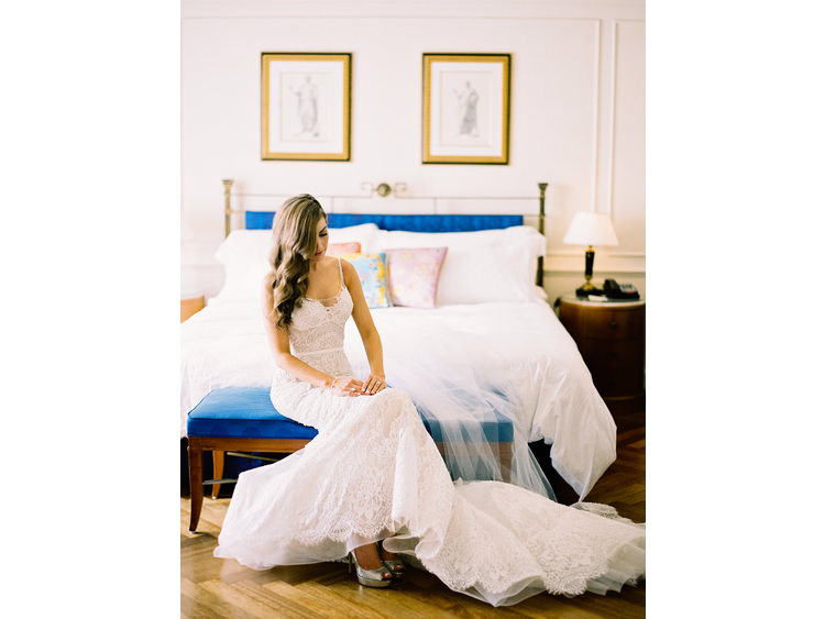 bridal-portrait-bride-Couple-dress-film-photography-fine-art-wedding-photographer-gold-coast-groom-jimmy-choo-kodak-medium-format-mxm-couture-palazzo-versace-portra-pure-bliss-beauty-bar-shoes-heals.jpg