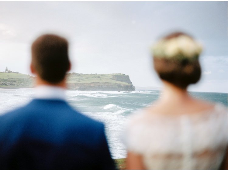 bride-byron-bay-nsw-coastal-destination-fine-art-wedding-photographer-focus-groom-looking-view.jpg