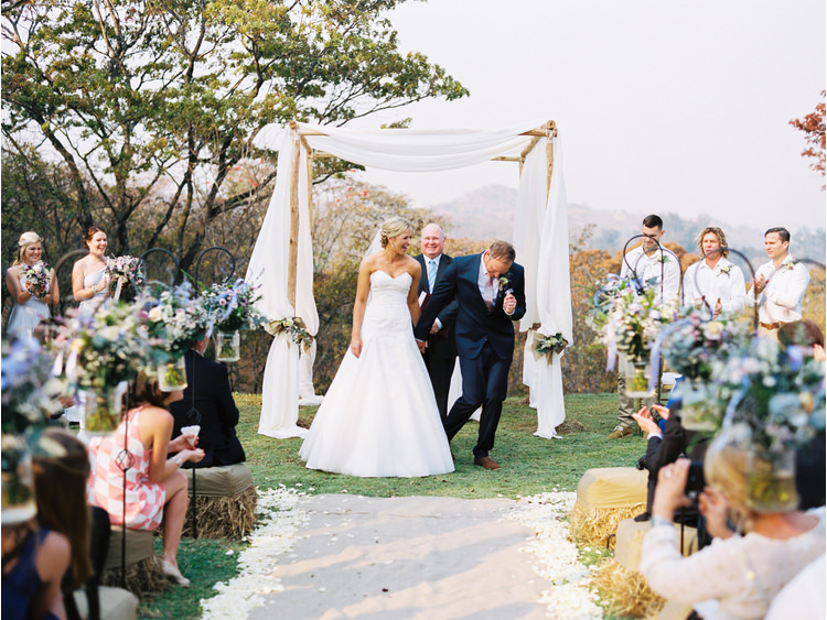 bride-ceremony-aisle-destination-dress-fine-art-wedding-photographer-gold-coast-groom-international-zimbabwe-africa.jpg