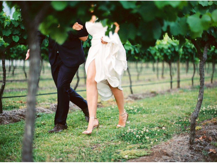 bride-fine-art-wedding-photographer-gold-coast-groom-jennifer-gifford-designs-oreillys-oreillys-valley-vineyard-shoes-heals.jpg