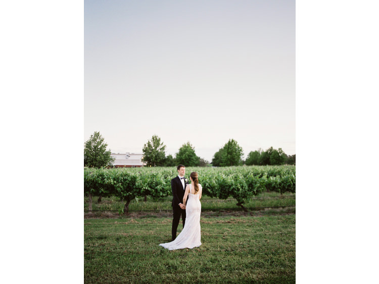 bridal-portrait-bride-candle-Couple-destination-dress-film-photography-fine-art-wedding-photographer-groom-medium-format-perth-sandalford-wines-swan-valley-vinyard-winery.jpg
