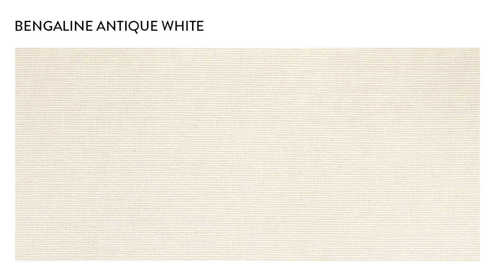 Bengaline_Antique_White.jpg