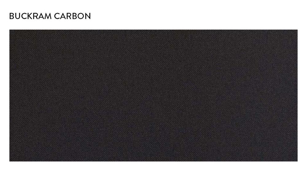 Buckram_Carbon.jpg