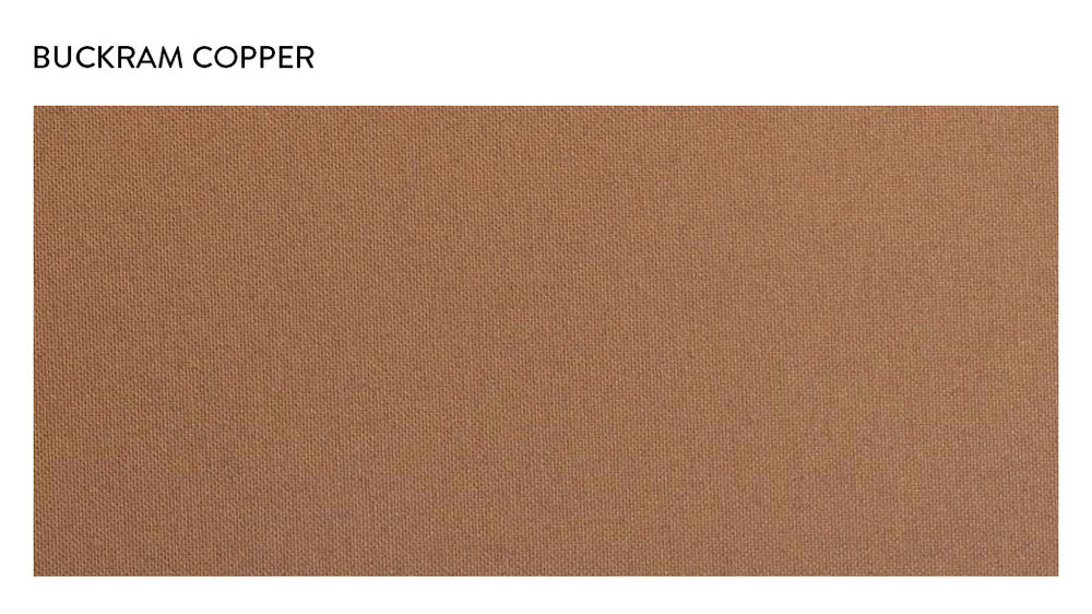 Buckram_Copper.jpg