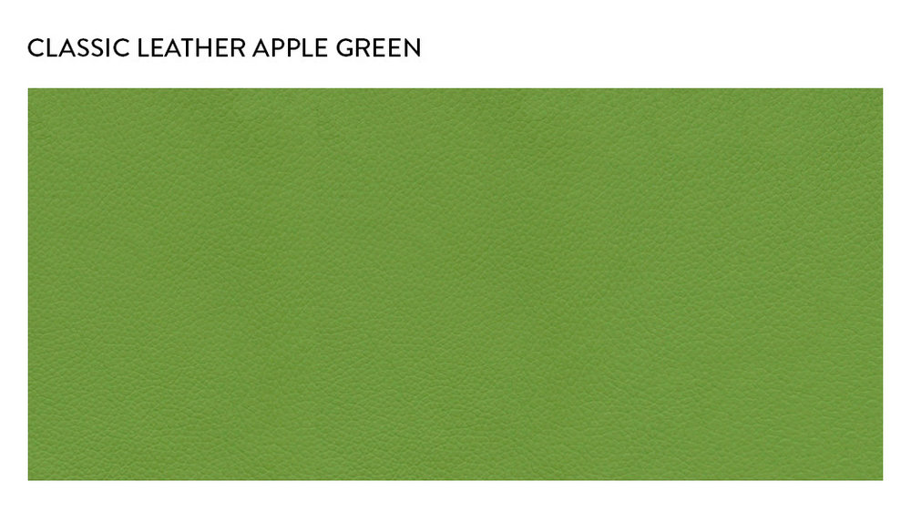 Classicleather_AppleGreen.jpg
