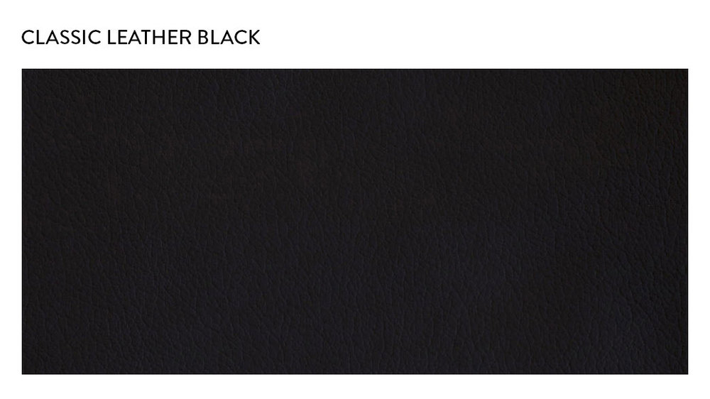 ClassicLeather_Black.jpg