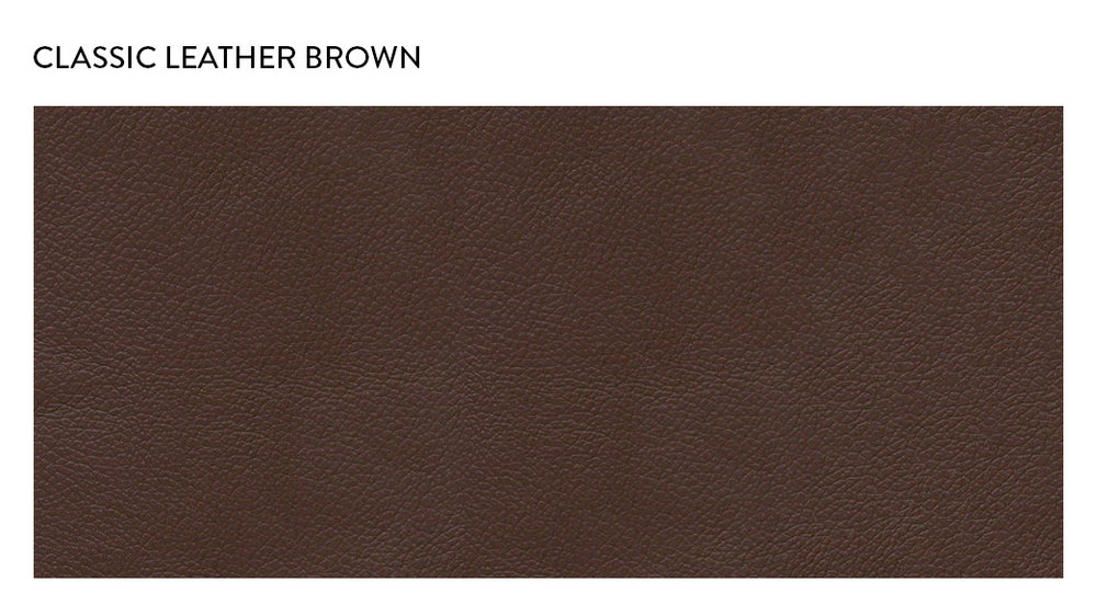 ClassicLeather_Brown.jpg