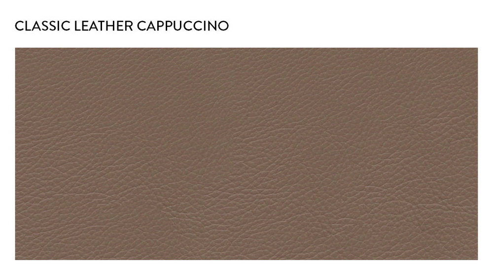 Classicleather_Cappuccino.jpg