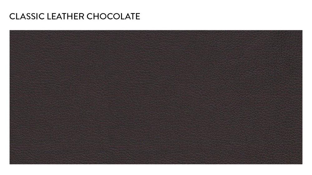 ClassicLeather_Chocolate.jpg