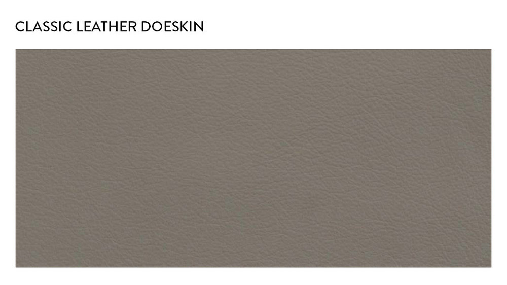 ClassicLeather_Doeskin.jpg
