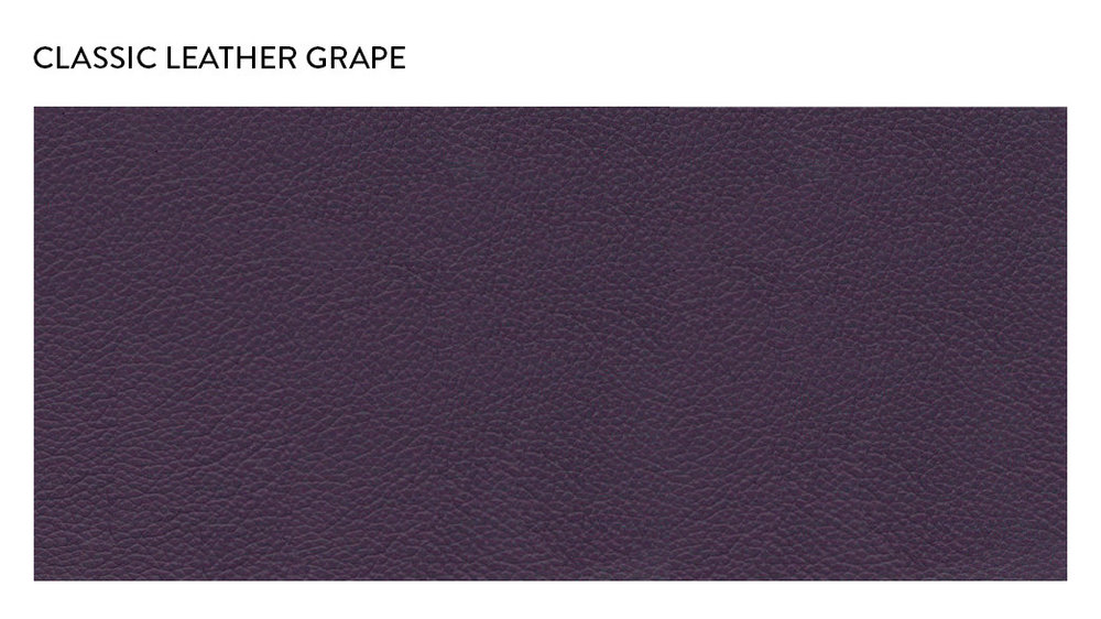 Classicleather_Grape.jpg