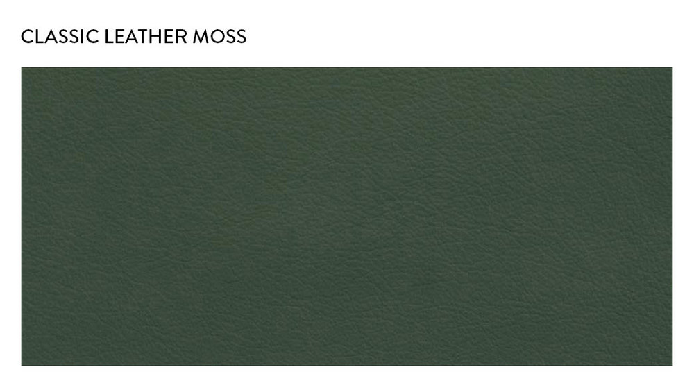 ClassicLeather_Moss.jpg