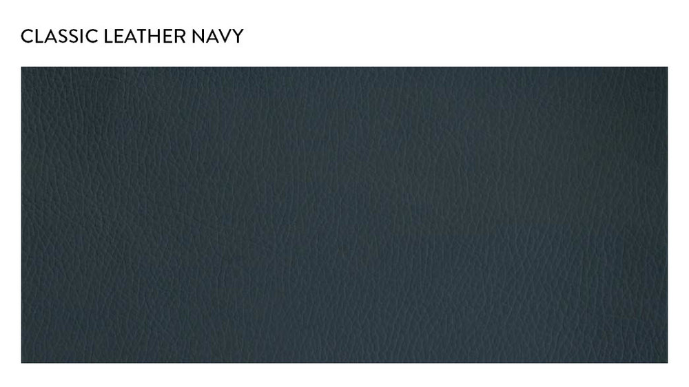 ClassicLeather_Navy.jpg
