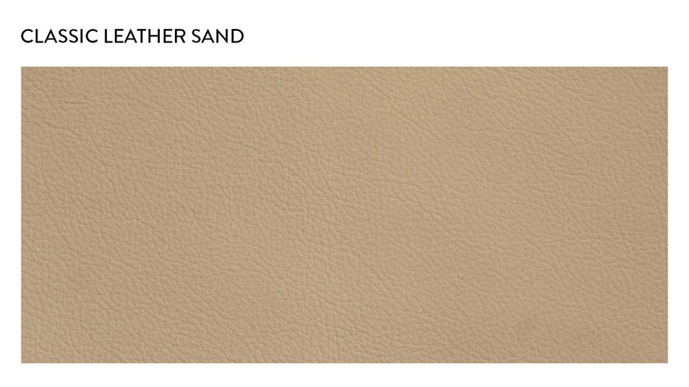 ClassicLeather_Sand.jpg