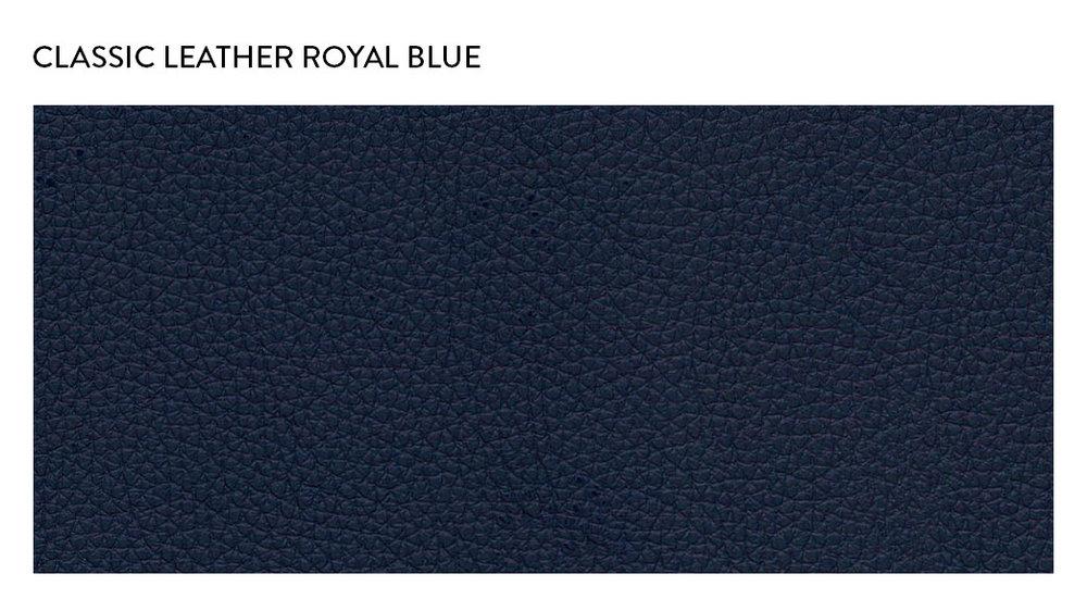 Classicleather_RoyalBlue.jpg