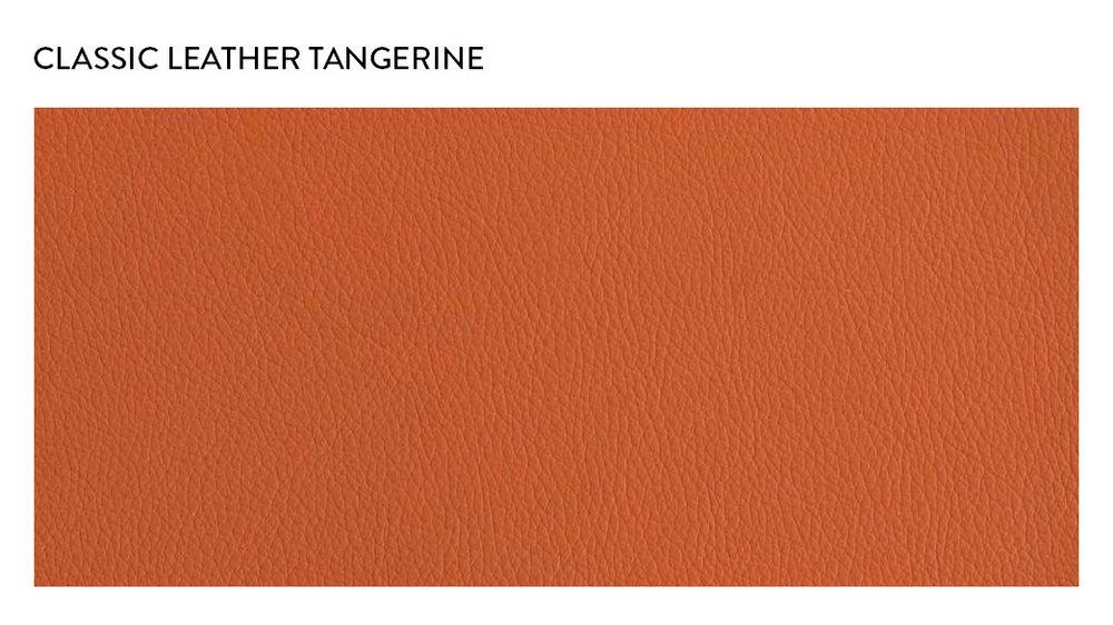 ClassicLeather_Tangerine.jpg