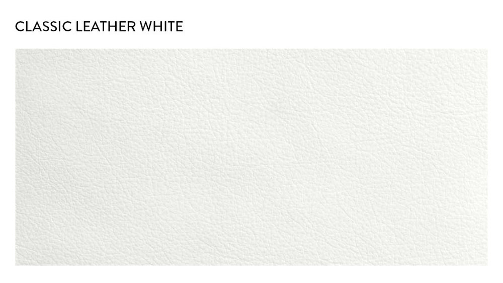 ClassicLeather_White.jpg