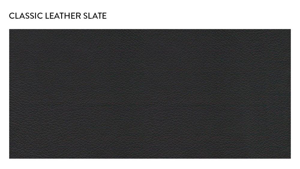 Classicleather_Slate.jpg
