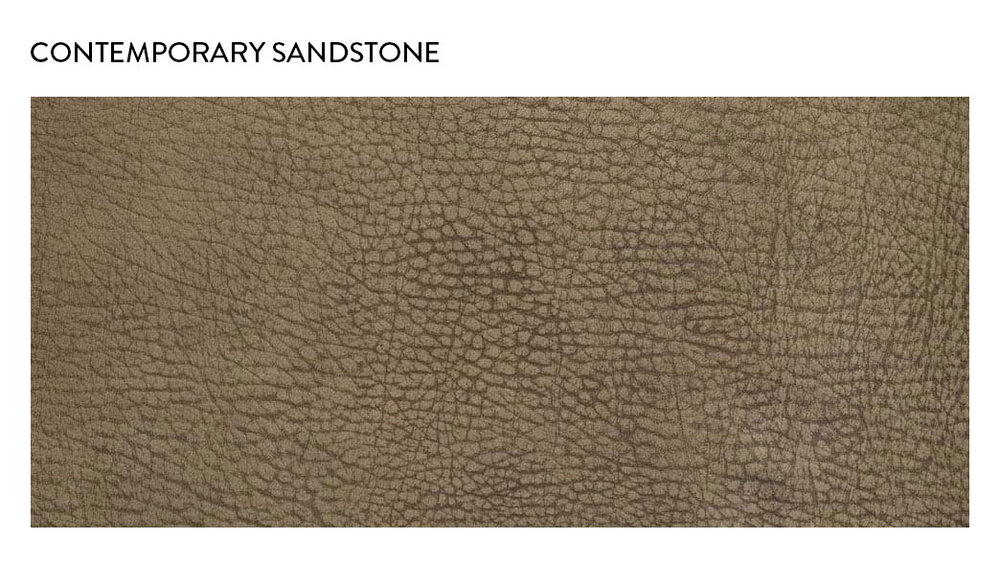 Contemporary_Sandstone.jpg