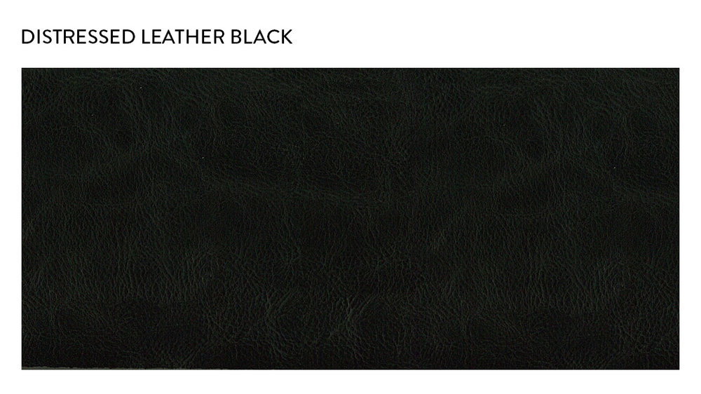 Distressed_Leather_Black.jpg