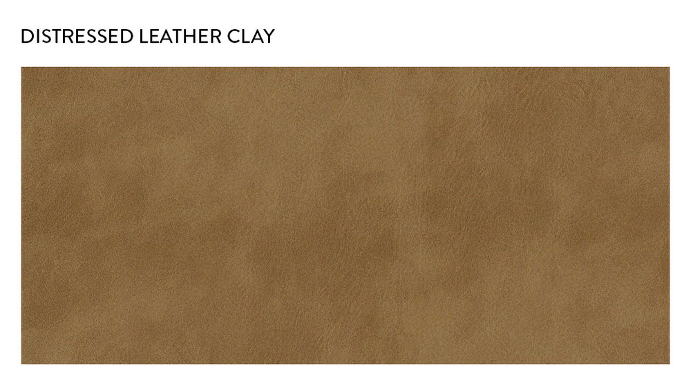 Distressed_Leather_Clay.jpg
