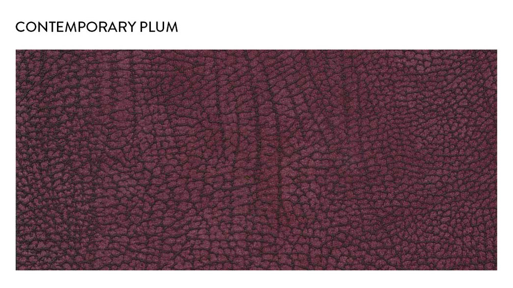Contemporary_Plum.jpg