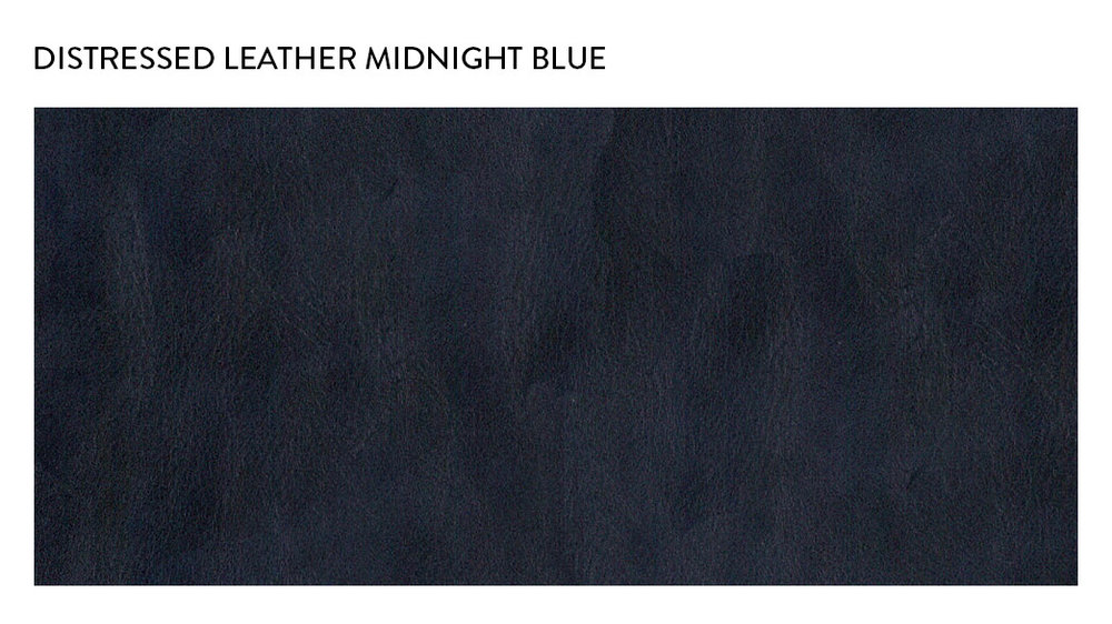 Distressed_Leather_MidnightBlue.jpg