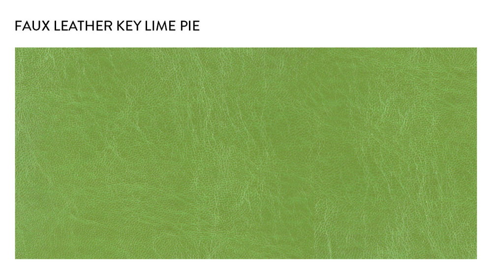 Faux_P_KeyLimePie.jpg