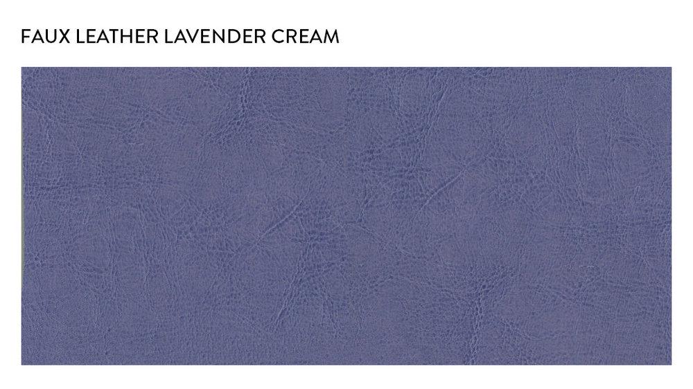 Faux_P_LavenderCream.jpg