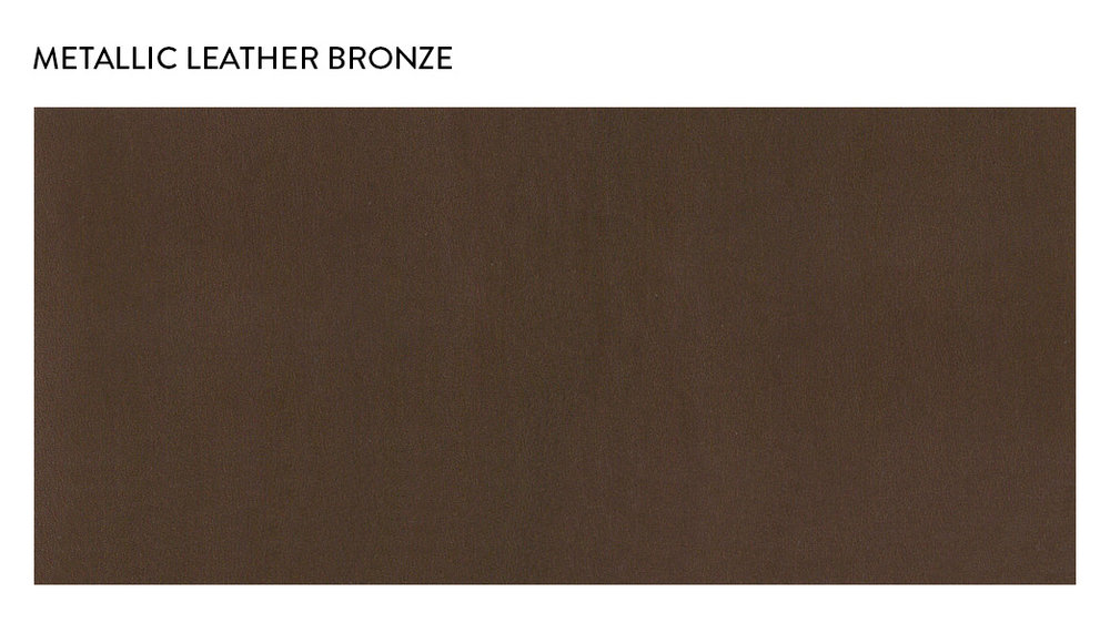 Metallic_Leather_Bronze.jpg