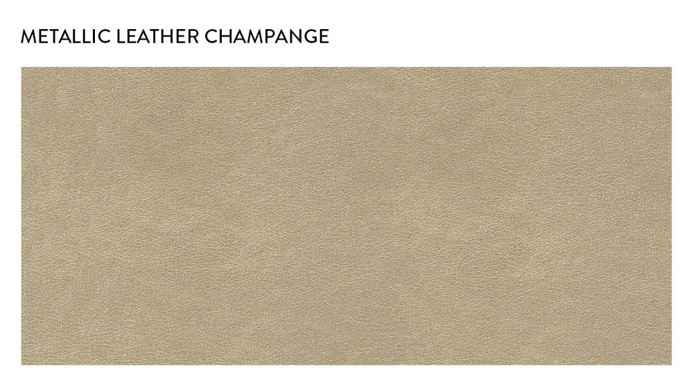 Metallic_Leather_Champange.jpg