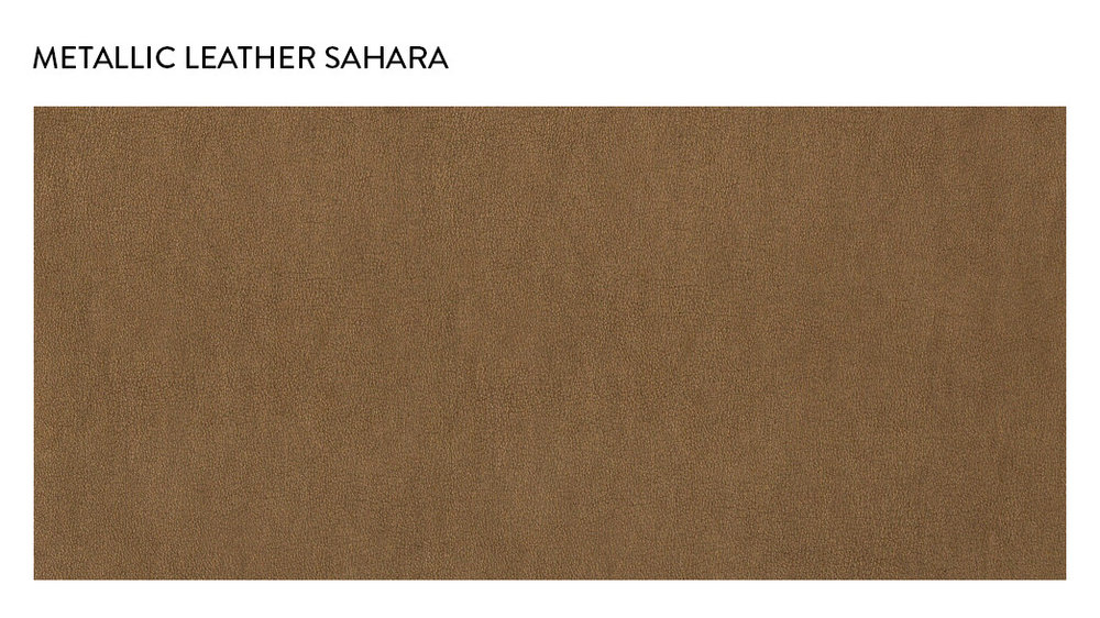 Metallic_Leather_Sahara.jpg