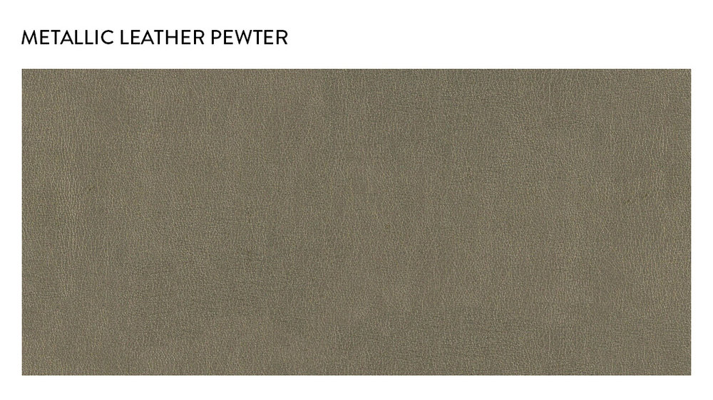 Metallic_Leather_Pewter.jpg