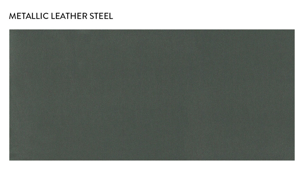 Metallic_Leather_Steel.jpg