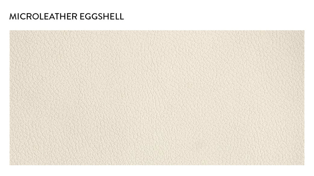 MicroLeather_Eggshell.jpg