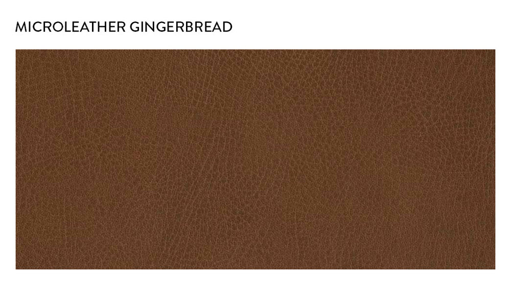 MicroLeather_Gingerbread.jpg